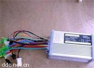 48V450W9管电动车控制器