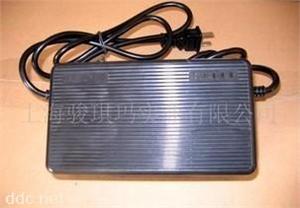 骏琪玛36V铅酸电池电动车充电器