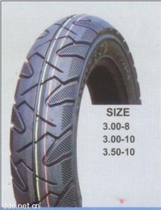 青岛电动车轮胎生产厂家