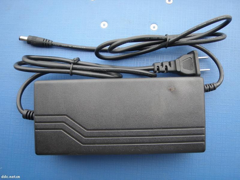 中国 电动车/恒耀牌电动车专用锂电池充电器