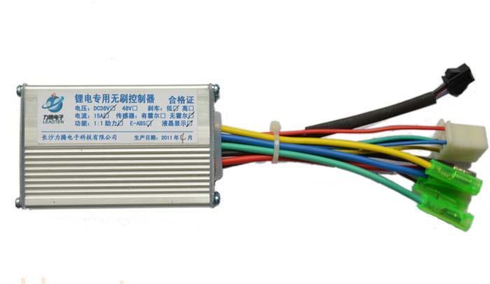 主营:电动车控制器,电动车报警器