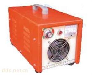 直流电焊机  矿用轨道焊机