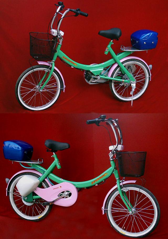自行车改电动车套件_河南焦作电动车配件贸易部