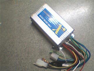 电动车控制器 深圳市帕尔技术有限公司,深圳市帕尔技术有限公司