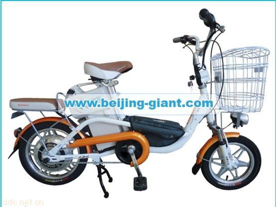 捷安特电动 车 捷安特电动自行车价格 捷安特电图片