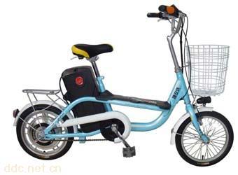 捷安特电动车 捷安特电动自行车价格 捷安特电图片