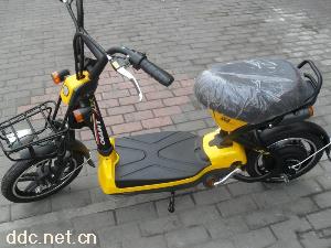 捷安特/捷安特电动车 2013新品133L