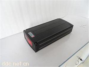 天博116款锂电池盒