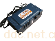 无锡奔程电动车智能充电器07