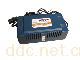 无锡奔程电动车充电器06
