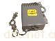 无锡奔程电动车充电器03