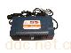 无锡奔程电动车充电器01
