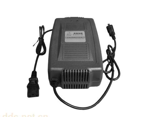 无锡奔程电动车充电器