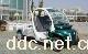 2-4座麦莎系列电动汽车,电动货车