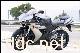 全新进口本田摩托车
