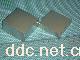 专业生产电机磁钢-强磁钕铁硼