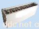 电动车锂电池48V--200A
