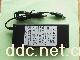 锂离子电池充电器4.2V--4.5A