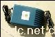 组合脉冲充电器(高频)