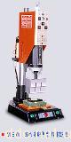 供应北京超声波超音波塑料焊接设