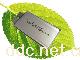 动力型锂聚合物电池063465D 1000