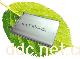 供应MP4锂聚合物电池103450-1800