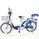 供应云中燕;电动车塑料件;电动