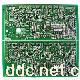 双能达控制器芯片SNT-06