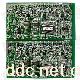 双能达控制器芯片SNT-07