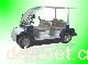 供应电动观光旅游车