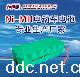 豪鹏Ni-MH电动车电池2