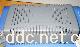 电动车充电器塑料壳
