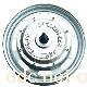 SNW-06无刷一体、分体铁轮电摩电机