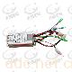 48V-350W智能型无刷控制器