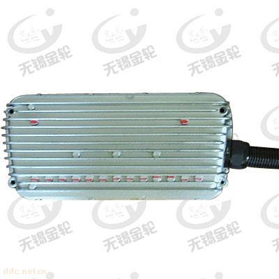 中国电动车网 产品中心 控制器 > 供2000W无刷控制器