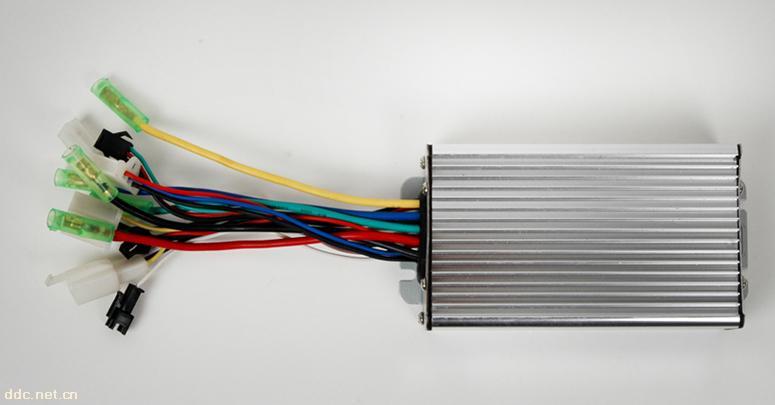 > 电动车控制器_电动车控制器接线图_电动车控制器电路图; 标题