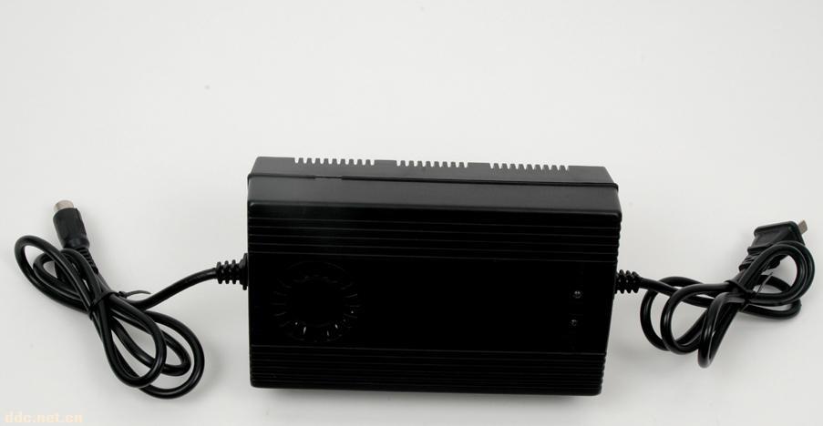 供应电动车充电器