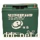 强骏牌QJH22-12型号电动车专用蓄