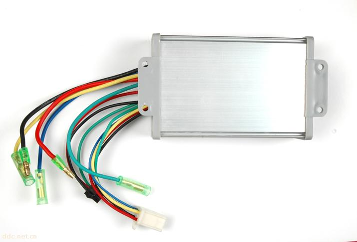 电动车控制器价格 电动车控制器维修 电动车控制器