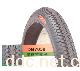 华丰轮胎DB7039
