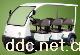供应电动游览车/观光车