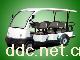 供应电动休闲代步车/游览车