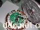 内置控制器芯片