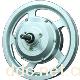 无刷高速辐条电机,12~28寸,24~4
