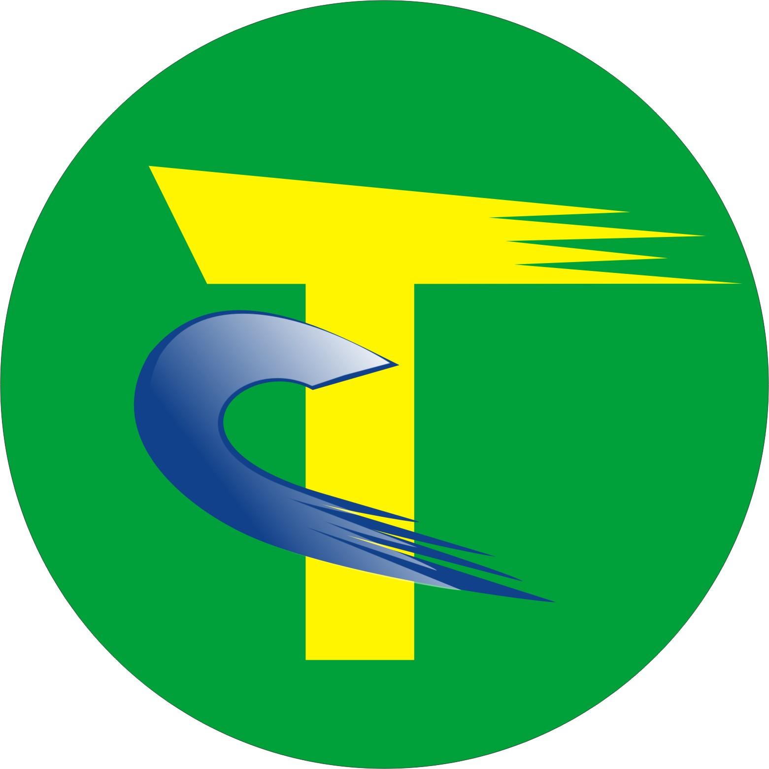 logo 标识 标志 设计 矢量 矢量图 素材 图标 1561_1561