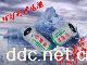 3V可充GCR123A锂离子电池
