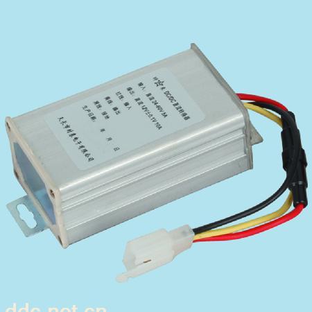 时来电动车转换器,电动车转换器,转换器