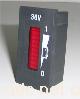 海门电动车电量表及电瓶车电量表