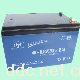 浙江恒激6-DZM-12电动车蓄电池