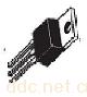 55N06-专业控制器场效应管